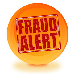 Fraud Investigation Costs in Newport