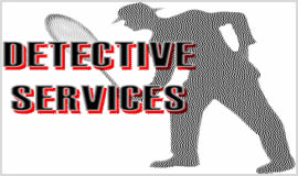 Newport Private detective Services